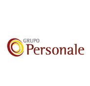 grupo-personale